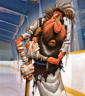 LeperHockey
