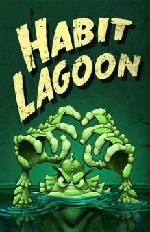 HabitLagoon2