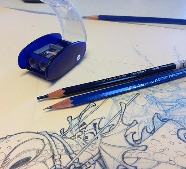 PencilSharpener2