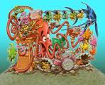 OctopusLand