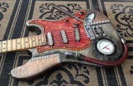 Guitar06