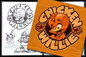 ChickenWillie
