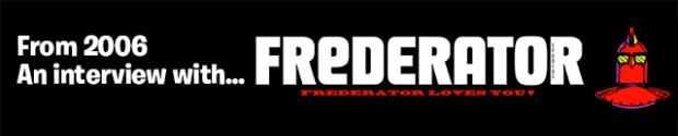 FrederatorSlug