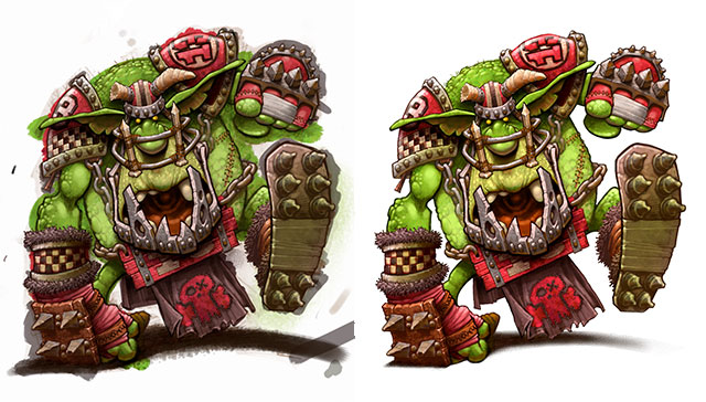 Orc03