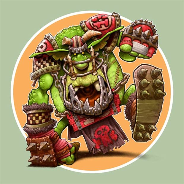 Orc04
