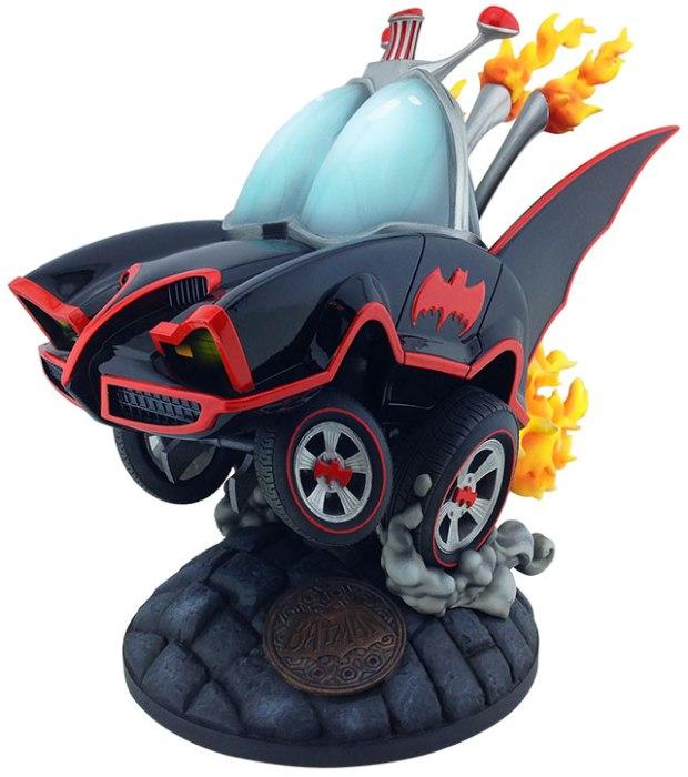 BatMobileFront