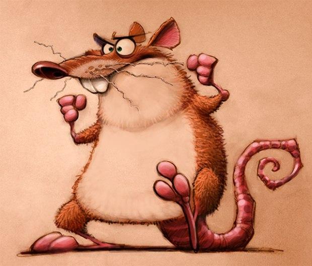 Rats02
