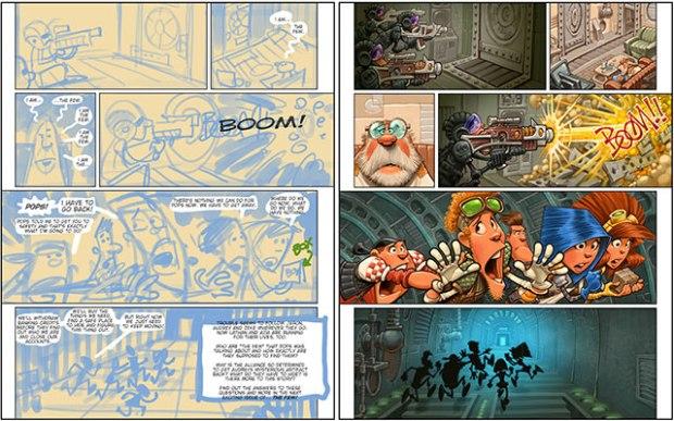 comicpagebook02