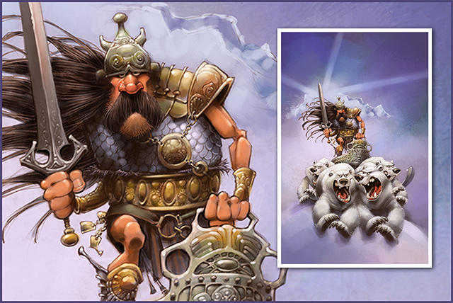 silverweaselwarrior02