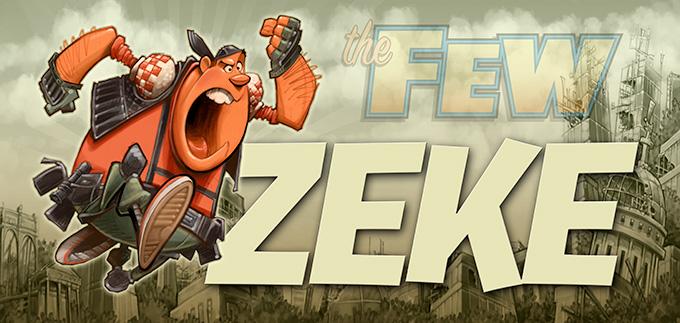 FewZeke02