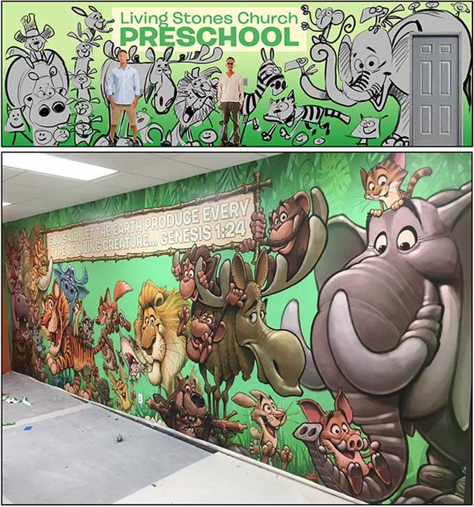 LSCpreschool01