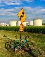 Bike10