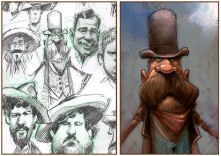sketchcowboy01