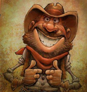 pocketcowboy